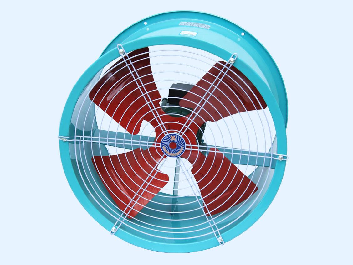 High Pressure Axial Fan 6 : Axial flow fan centrifugal high pressure